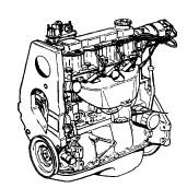 Opel Motor C14NZ c14nz   allgemeines