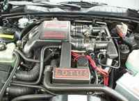 Opel Motor   C36GET c36get   allgemeines